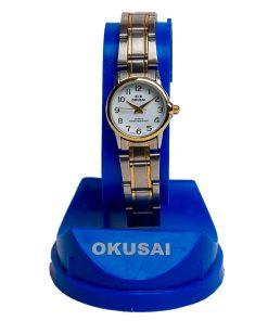 Reloj OKUSAI Modelo REL-14
