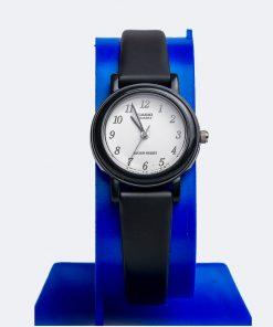 Reloj Casio Modelo LQ-139