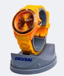 Reloj OKUSAI Dama Modelo 85100-WW01