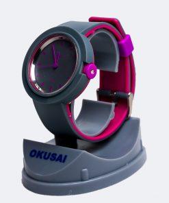 Reloj para Hombres OKUSAI 85185-GG02