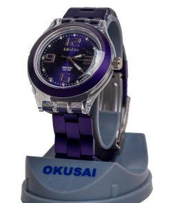 Reloj OKUSAI GERMAN Modelo EM2006