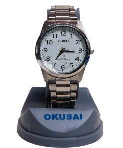 Reloj OKUSAI Modelo OKH0026