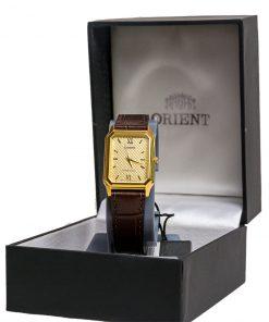 Reloj ORIENT Modelo REL-18