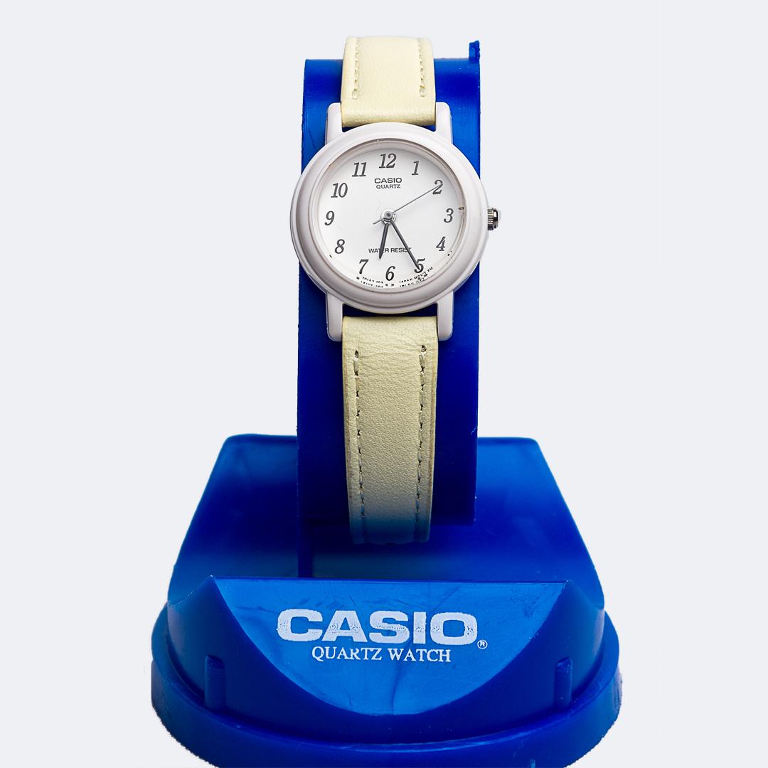 Reloj Casio Modelo LQ-139L