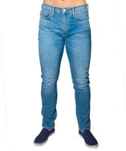 Jeans Hombre Levi´s 510 JEA-LEV-5