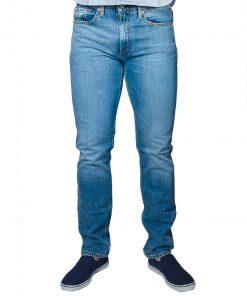 Jeans Hombre Levis 511 JEA-LEV-1