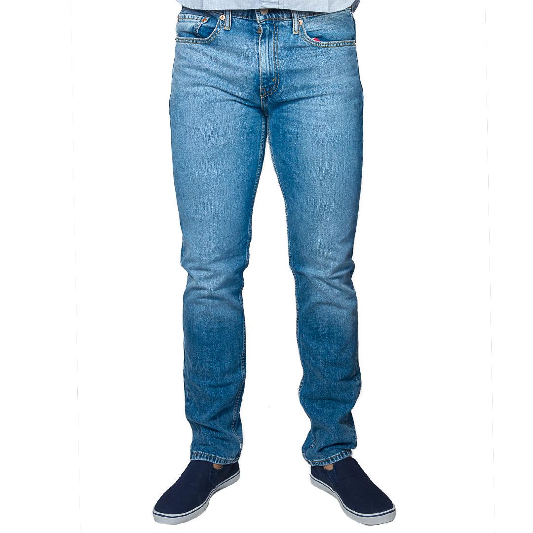 Jeans Hombre Levis 511 Jea Lev 1 Tienda Chaia