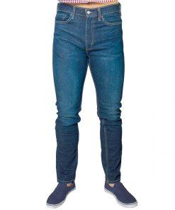 Jeans Hombre Azul Levi´s 511 JEA-LEV-7