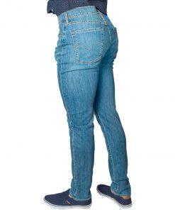 Jeans Hombre Levi´s 510 JEA-LEV-10