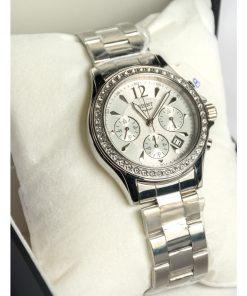 Reloj Dama Orient TW00-Q0-A CS