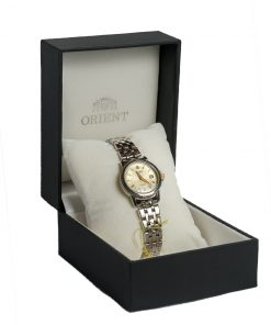 Reloj Dama Orient SZ0B-Q1