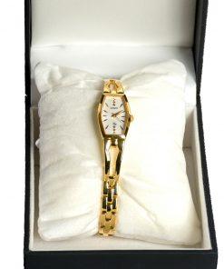 Reloj Dama Orient Dorado RPPH-N0-A GS