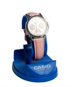 Reloj Dama Casio LTP-V300