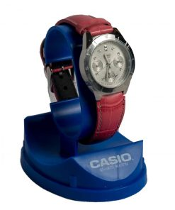 Reloj Dama Casio LTP-2083