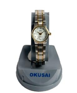 Reloj Dama Okusai REL-76