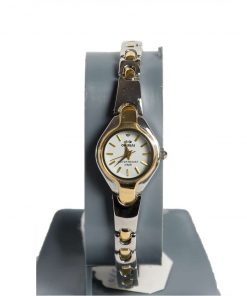 Reloj Dama Okusai REL-76 ¡Los mejores Relojes están en Chaia Tienda!