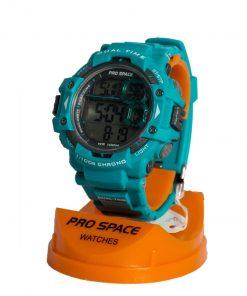 Reloj para Hombres PRO SPACE Modelo REL-43