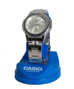 Reloj para Hombre CASIO Modelo MTP-1214