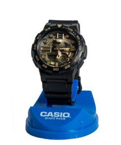Reloj para Hombre CASIO Modelo AEQ-100