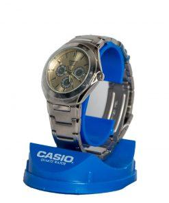Reloj para Hombre CASIO Modelo MTP-1247