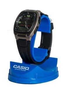 Reloj para Hombre CASIO Modelo MTP-1247 ¡Los mejores Relojes están en Chaia Tienda!