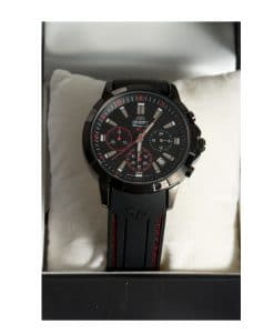 Reloj Hombre ORIENT Modelo KU00-CO-A – REL-80