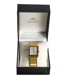 Reloj Hombre ORIENT M5 REL-84