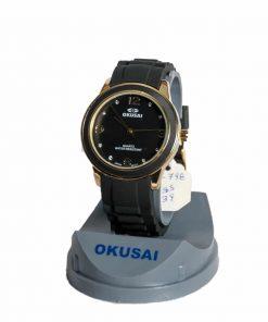 Reloj Hombre Okusai REL-85