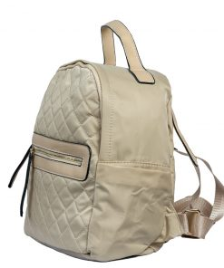 Mochilas Damas color Beige CAR-D-20