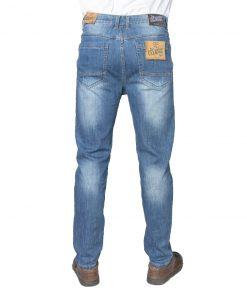 Jeans Hombre Halogen JEH-13