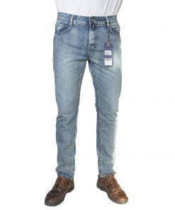 Jeans Hombre Halogen JEH-16