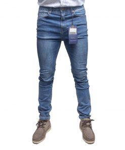 Jeans Hombre Halogen JEH-20