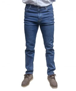Jeans Hombre Oxx-Absolut JEH-22