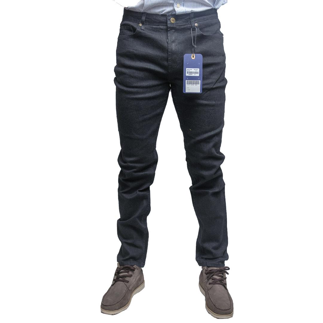 Jeans Hombre Halogen JEH-19