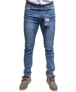 Jeans Hombre Halogen JEH-21