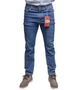 Jeans Hombre Oxx-Absolut JEH-23
