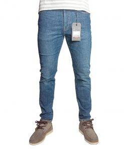Jeans Hombre Azul Levi´s JEH-26