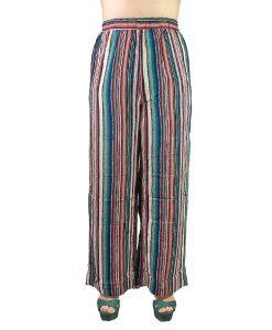 Pantalón Dama Varios Colores PAN-D16