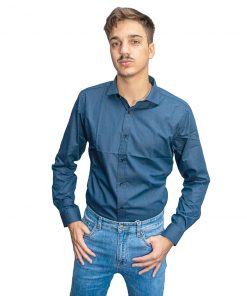 Camisa Hombre Oxx-Absolut CAM-H-105
