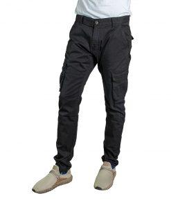 Pantalón Cargo Hombre Oxx-Absolut CAG-10