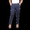 Pantalón Dama Azul de Vestir Legacy PAN-D-13