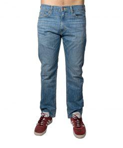 Jeans Hombre Azul Levi´s JEH-28