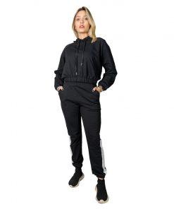 ¡Los mejores pantalones deportivos para mujeres están en Tienda Chaia!