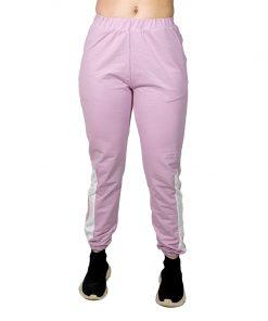 Pantalón Dama Deportivo Violeta Seven PAN-D24