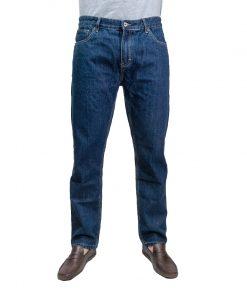 Jeans Hombre Azul Legacy JEH-30