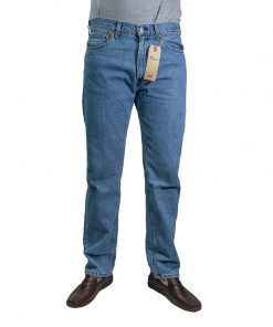 Jeans Hombre Azul Levi´s JEH-35