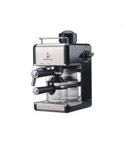 Cafetera Expresso Punktal PK-103 CAF