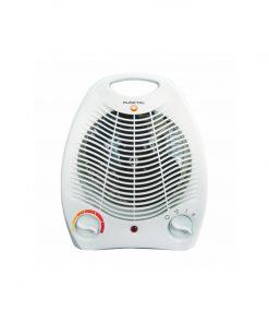 Calo Ventilador Punktal PK-3400 CF