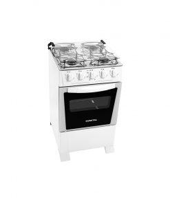 Cocina Verona Punktal PK-250C