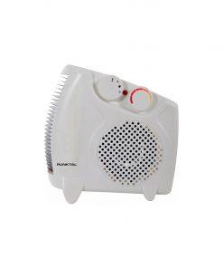 Calo Ventilador Punktal PK-CF4780